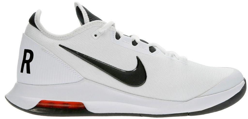 7 Best Cheap Tennis Shoes (2020)   A
