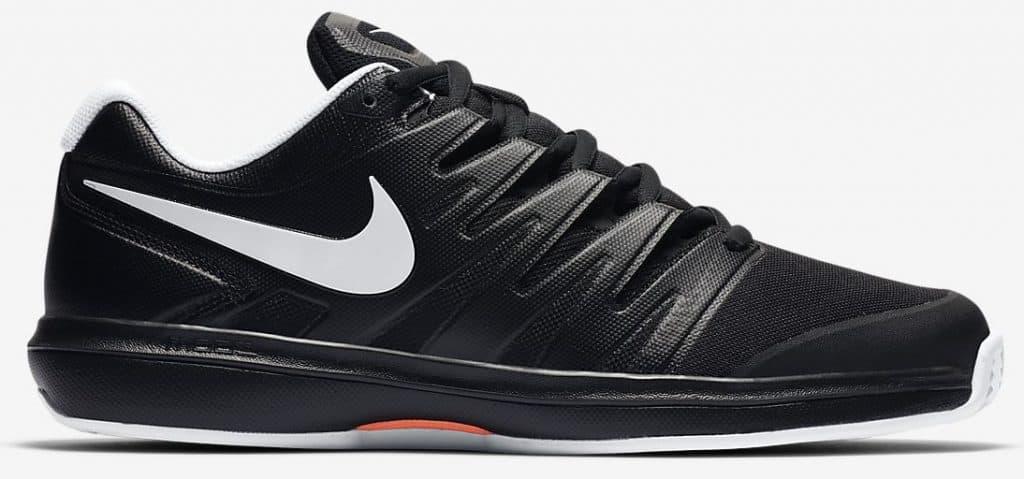 7 Best Cheap Tennis Shoes (2020) | A