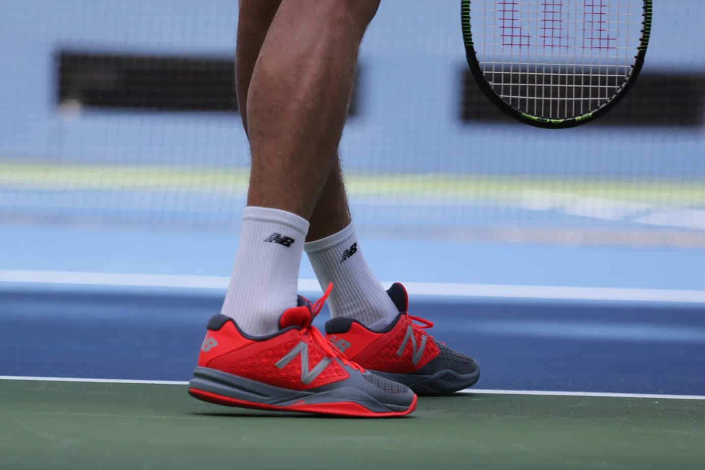 5 Best New Balance Tennis Shoes (2021) | A Complete Guide