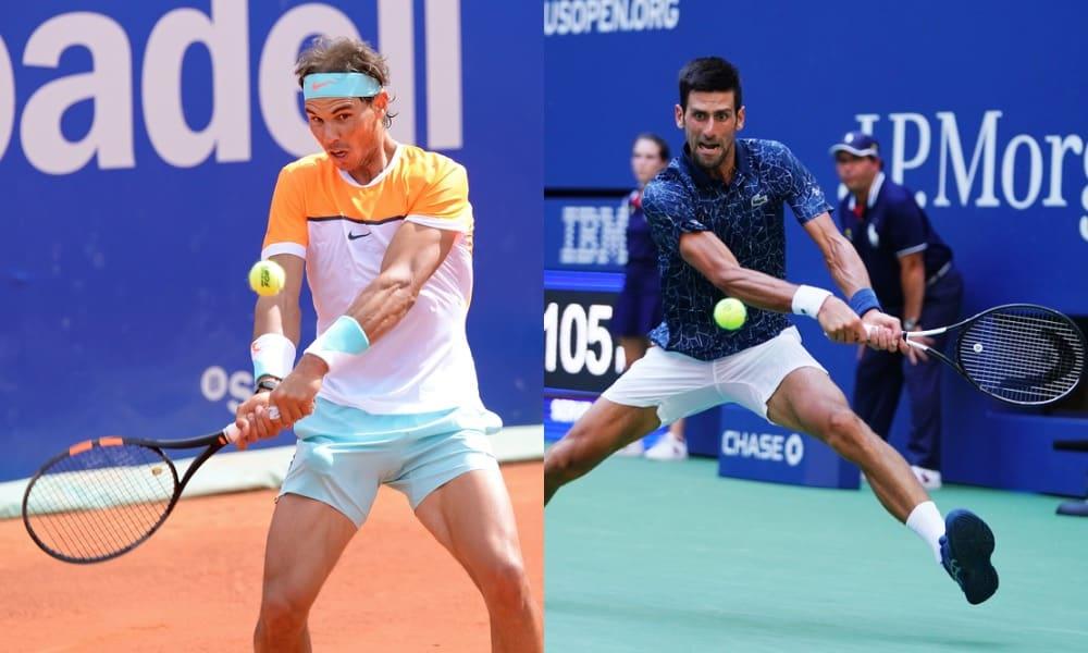 tennispredict.com